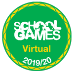 School Games Virtual